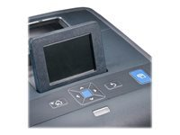 Intermec Etiqueteuses PC43DA00100202