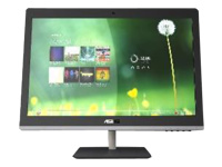 ASUS All-in-One PC ET2232IUK