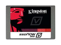 Kingston SSDNow V300 Desktop/Notebook Upgrade Kit