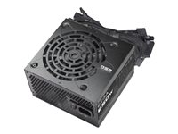 EVGA 650W - Power supply (internal) - ATX