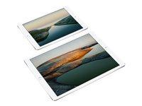Apple iPad Pro ML2J2NF/A