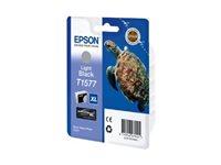 Epson Cartouches Jet d'encre d'origine C13T15774010