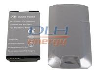 DLH Energy Batteries compatibles YB-PA50D