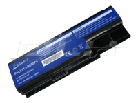 DLH Energy Batteries compatibles PALL513-B050P4