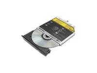 Lenovo Pieces detachees Lenovo 0A65626