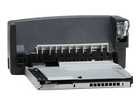 HP Automatic Duplexer for Two-sided Printing Accessory - unité recto verso