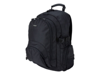"""Targus 15.4 - 16"""" / 39.1 - 40.6cm Classic Backpack - sac à dos pour ordinateur portable"""