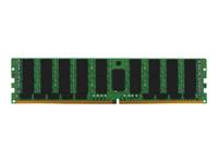 Kingston DDR4 KTM-SX421LQ/32G