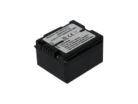 MicroBattery MicroBattery MBF1091