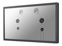 Newstar Fixation �crans PLASMA-W800