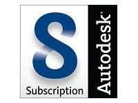 Autodesk SketchBook Pro for Enterprise Commercial Maintenance Pl