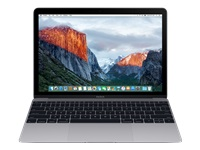 Apple MacBook MLH82FN/A