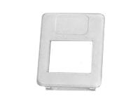 MCAD Accessoires R�seau/Accessoires 19 inch 275020
