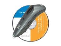 SocketScan SDK