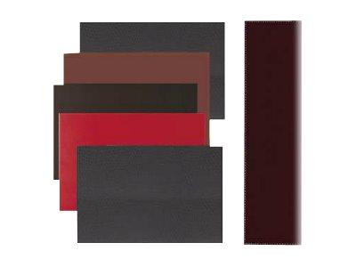 Oberthur CLASSIQUE ORIGINE - Sous- main - différents coloris