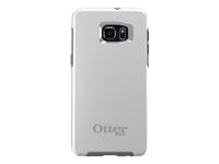 OtterBOX Produits OtterBOX 77-52452