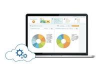 Xirrus Management System Cloud