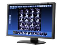 Nec Produits NEC 40000789