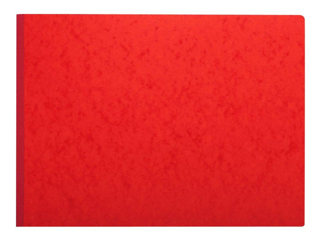 Exacompta - carnet