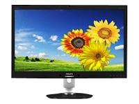 Philips Moniteurs LCD 271P4QPJKEB/00
