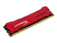 Kingston HyperX Savage