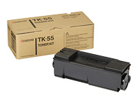 Kyocera Document Solutions  Cartouche toner 370QC0KX