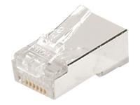 MCAD C�bles et connectiques/Connectique RJ 920580