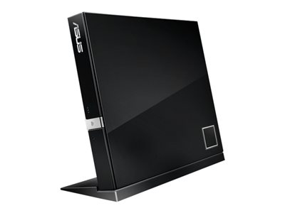 ASUS SBW 06D2X-U