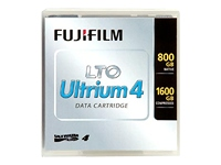 FUJIFILM - LTO Ultrium x 1 - 800 Go - support de stockage