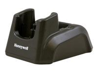 Honeywell Dolphin eBase - station d'accueil