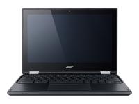 Acer Chromebook NX.G55EF.009