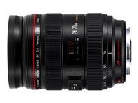 Canon EF 24-70mm f 2.8L II USM, EF 24-70mm f 2.8L II USM