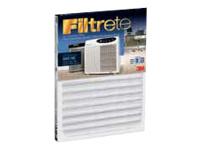 3M Filtrete OAC150RF