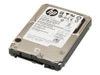 HP Produits HP L5B75AA
