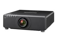 Panasonic Projecteurs PT-DZ780BE