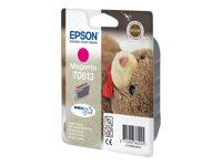 EPSON  T0613C13T06134010