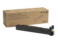 Xerox Laser Couleur d'origine 106R01317