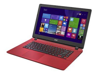 Acer Aspire ES1-520-38YV