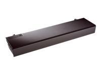 Dell Pieces detachees Dell 451-11443