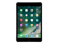 Apple iPad mini 4  MNY12NF/A