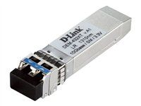 D-Link DEM-432XT