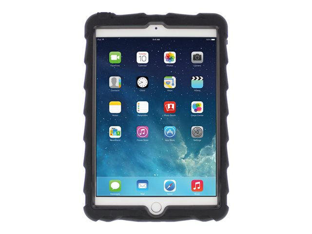 Image of Gumdrop Drop Tech - protective case for tablet