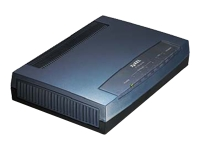 Zyxel Prestige 793H Router DSL-modem 4-port switch