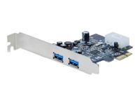 MCAD Int�gration/Cartes PCI-Express 303004