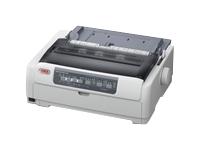 OKI Microline 620