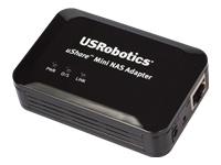 USRobotics uShare USR8710