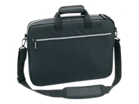 Toshiba Lightweight Carrying Case