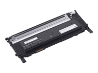 Dell Consommables Dell 593-10493