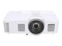 Acer Vidéoprojecteurs MR.JLA11.001