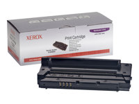 XEROX - GENUINE SUPPLIES Xerox013R00625